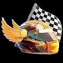 Top Down Speed Racing APK
