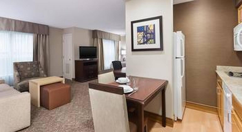 Homewood Suites by Hilton Shreveport