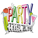 Party Collection icon