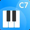 Chord Progression Master For Piano icon