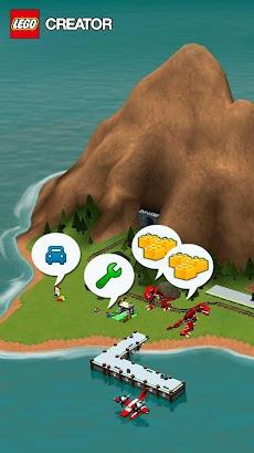 LEGO® Creator Islandsのおすすめ画像4