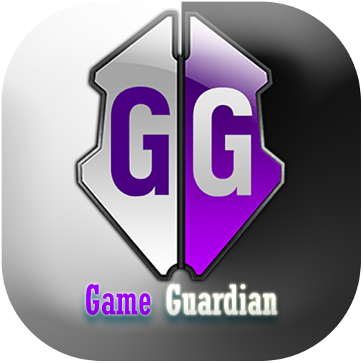 [ GameGuardian ] for PC