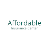 Affordable Insurance Center