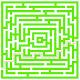 Maze (game)