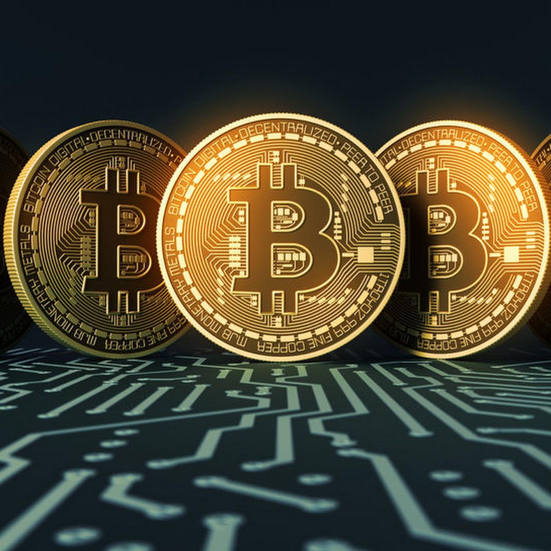 convertire rand al bitcoin)