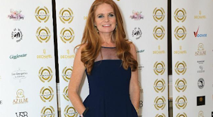 Patsy Palmer to return to EastEnders