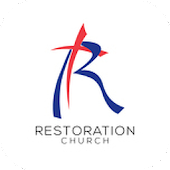 Restoration Church SC