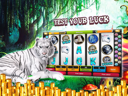 tiger casino download