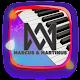 MARCUS MARTINUS PIANO GAMES TILES (game)