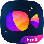 Video Editor With Music App, Video Maker Of Photo 2.0.5