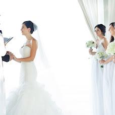 Wedding photographer Edi Haryanto (haryanto). Photo of 04.01.2016