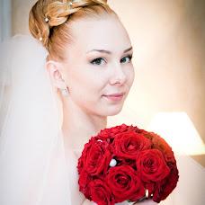 Wedding photographer Anna Art (AnnaART). Photo of 06.05.2015
