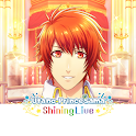 Utano☆Princesama: Shining Live icon