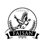 Logo of Faisan Coffee Porter