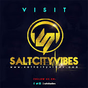 Saltcityvibes