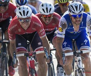 """Tweede Belgische opgave in de Dauphiné is een feit: """"Mentale klap die hard aankomt"""""""