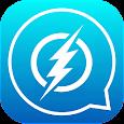 WhatsQuick - Open in WhatsApp