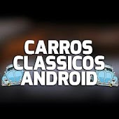 Carros Clássicos Android