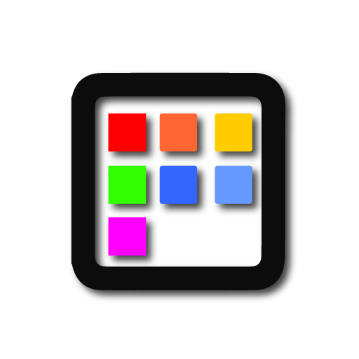 Appnori avatar image
