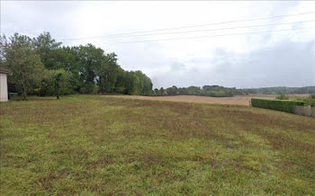 terrain à Sarliac-sur-l'Isle (24)