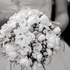 Wedding photographer Alexandru Girbu (alexweddingphot). Photo of 02.07.2014
