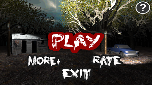 Horror Forest 3D  {cheat|hack|gameplay|apk mod|resources generator} 1