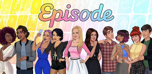 Episode - Choose Your Story game (apk) free download for Android/PC/Windows screenshot