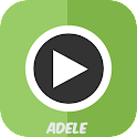 Adele Songs Lyrics icon