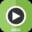 Adele Songs Lyrics icon