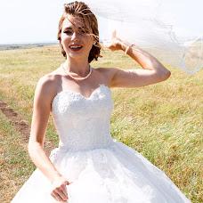 Wedding photographer Svetlana Alekseeva (shadows). Photo of 03.08.2017
