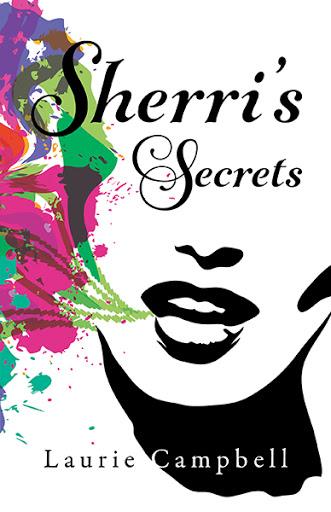 Sherri's Secrets cover