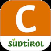 Culturonda® South Tyrol