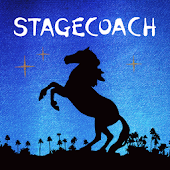 Stagecoach Festival 2017