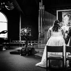 Wedding photographer Kelly Giardina (nickkelly). Photo of 25.10.2017