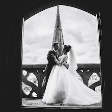Wedding photographer Maryana Repko (marjashka). Photo of 22.04.2017