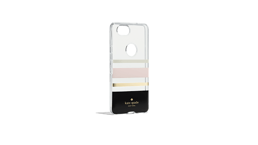 newest 9a51a 33492 Kate Spade New York Case for Pixel 2