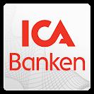 Icabanken.se Android App