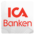 ICA Banken icon