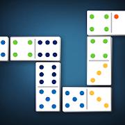 Dominoes Challenge