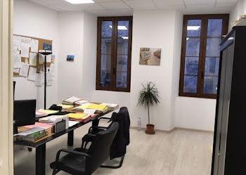 appartement à Breil-sur-Roya (06)