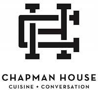 Chapman House logo