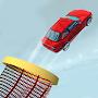 Download Unlock 100 Stunts - Ultra Ramp Extreme Stunts apk
