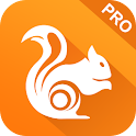 Pro UC Browser Guide 2017 icon