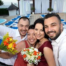 Fotograful de nuntă Adrian Sulyok (sulyokimaging). Fotografie la: 22.05.2017