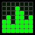My Beat Creator icon