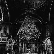 Свадебный фотограф Антон Метельцев (meteltsev). Фотография от 14.09.2017