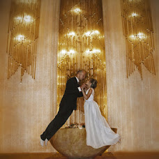 Wedding photographer Mariya Makhnacheva (mahagon). Photo of 27.06.2013