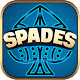 Spades Online - Free Multiplayer Card Games Download for PC Windows 10/8/7