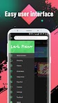 screenshot of Lark Player —— YouTube Music & Free MP3 Top Player