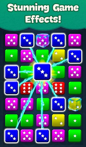 Very Dice Game - Color Match Dice Games Free apktram screenshots 16